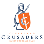 Cleveland Crusaders Rugby